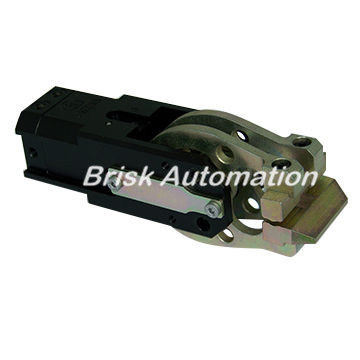Pneumatic Actuator for Auto Parts