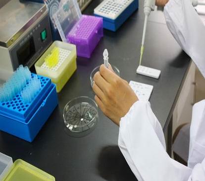Homeuse HIV 1/2 Rapid Test Set
