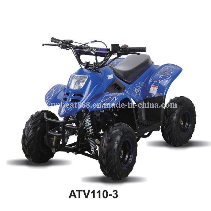 Upbeat Dino 50cc ATV 110cc ATV