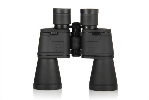 Tactical Outdoor Telescope 7X50 Binocular Cl3-0032