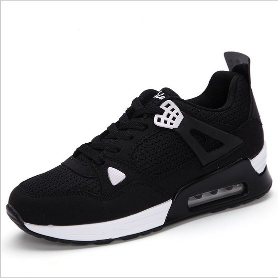 Sports Leisure Running Shoes Trainers Sneakers for Women Shoe (AKYFRE-6614)