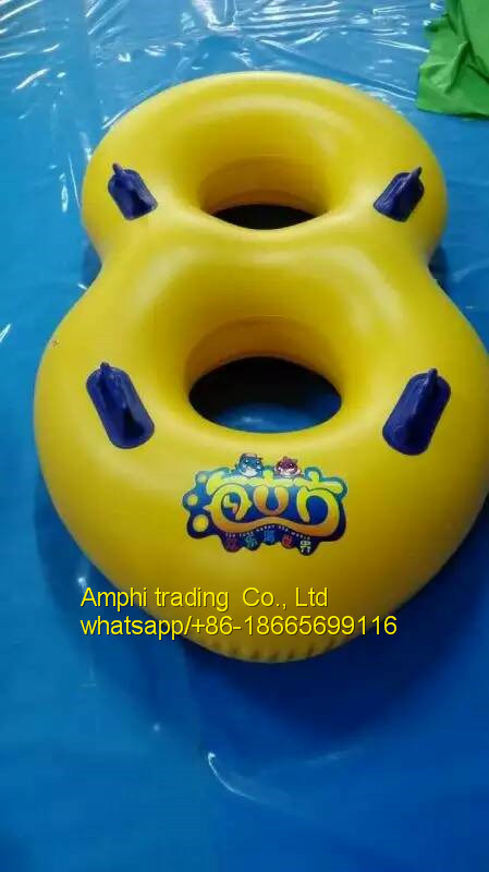 Inflatable Water Frisbee/Water Frisbee Toys