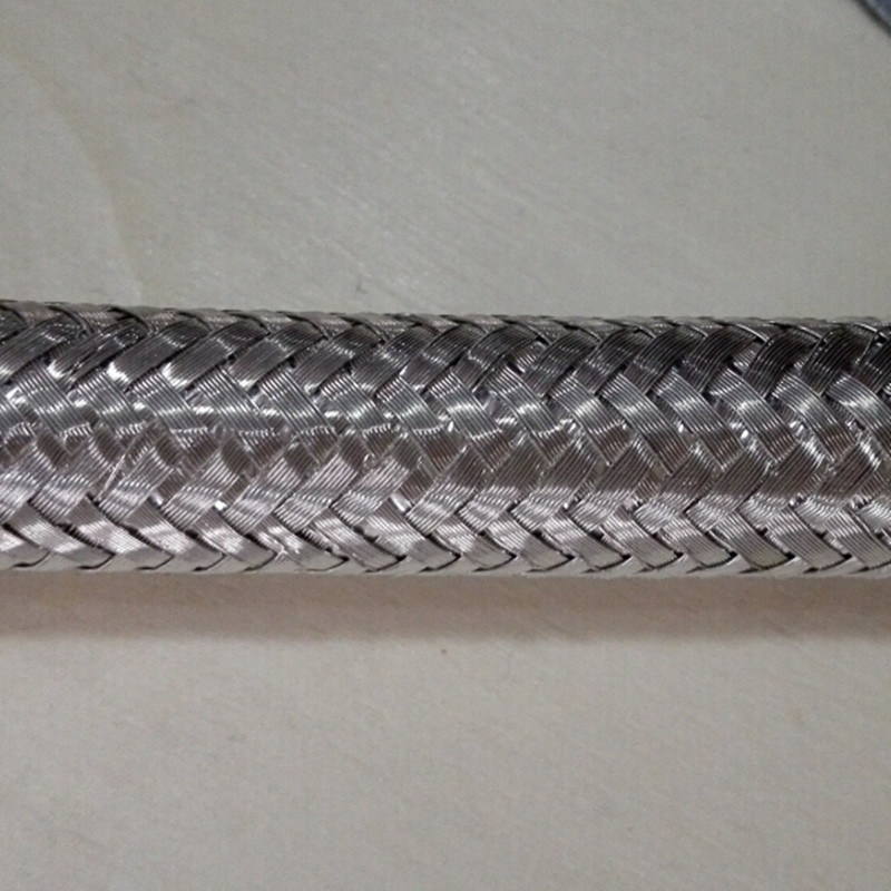 50 Ohm RF Coaxial Cable (LMR600) for Antennas