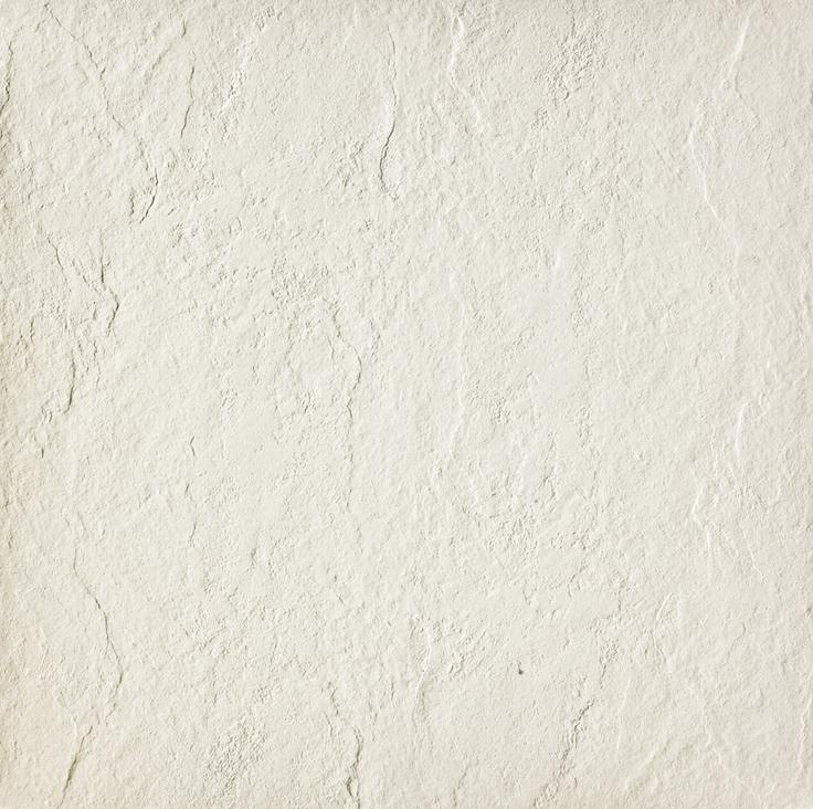 Rough Surface High Whiteness Ceramic Porcelain Full Body Floor Wall Tile (SW601AR)