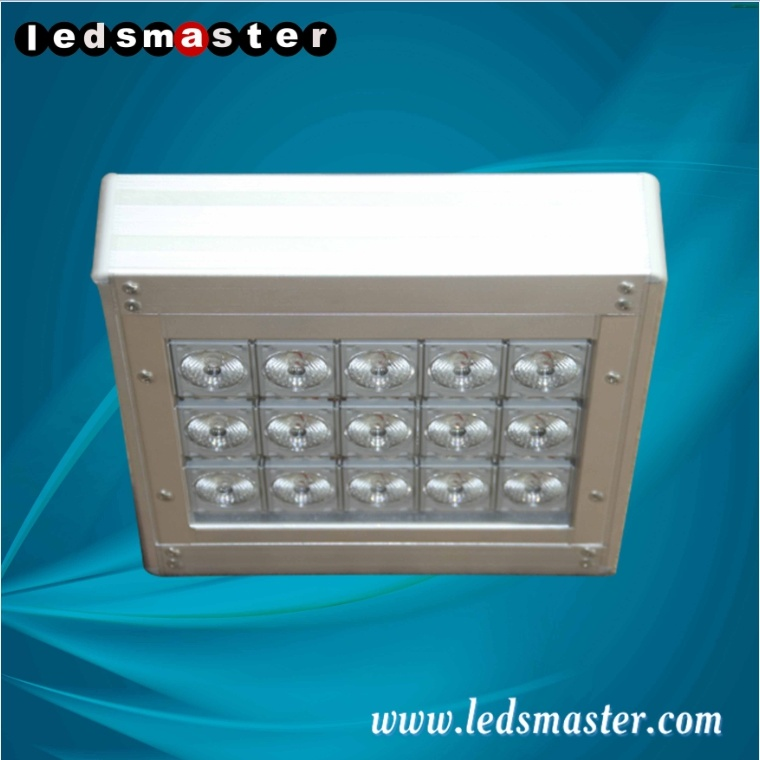 Hot Sale LED Advertising Billboard Light 5 Years Warranty
