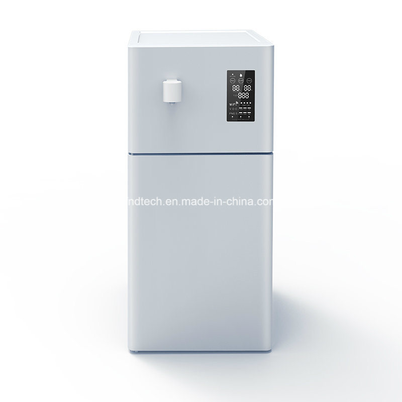 Fnd Air to Water Machine Water Dispenser 50L Per Day