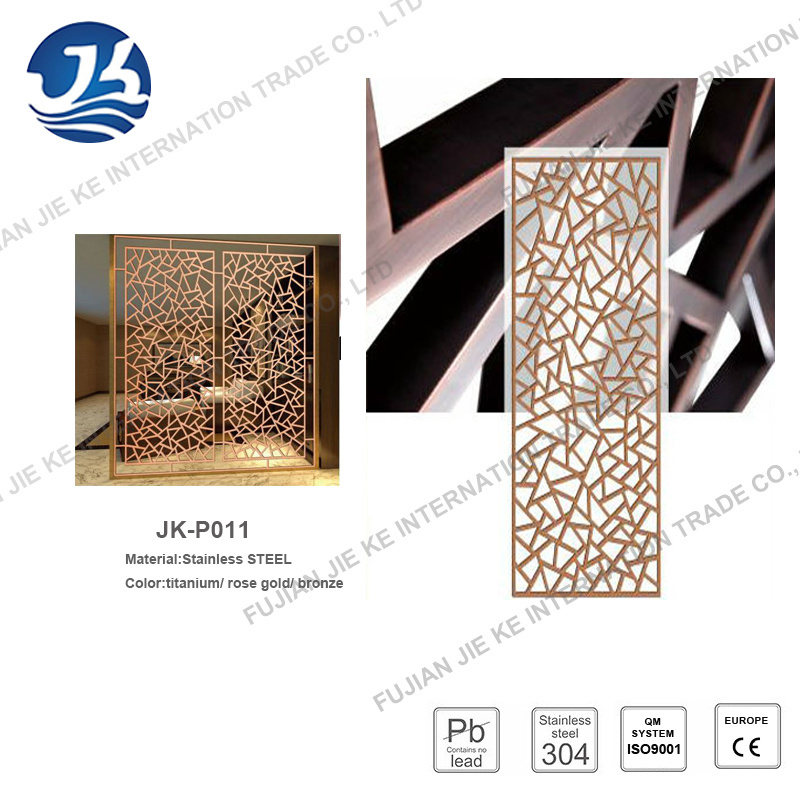 8k Finish Cold Rolled Steel Strip Stainless Steel Screen