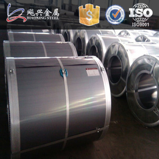 CRGO Insulating Coating Electrical Steel Coil