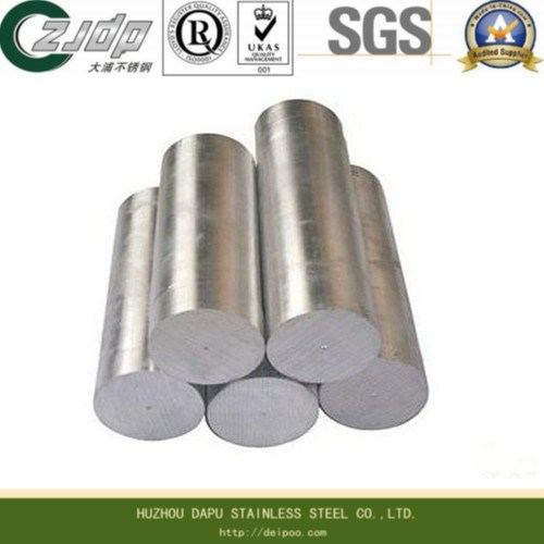Stainless Steel Round Bar (309S/317/317L)