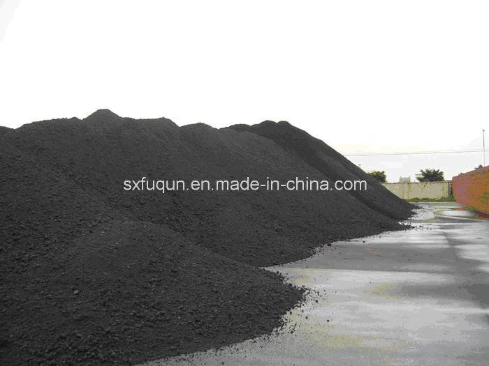 Calcined Petroleum Coke (CPC, Petroleum coke calcined)