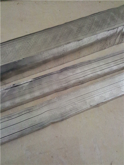 Aluminum Honeycomb for Sandwich Panels