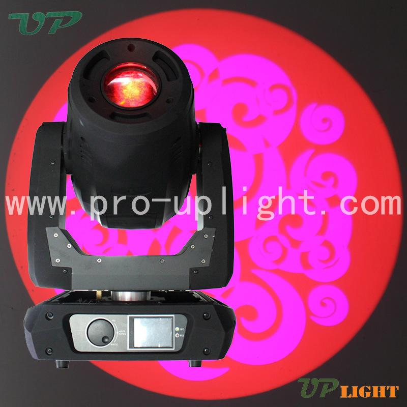 3in1 330W Viper Spot 15r DJ Lighting