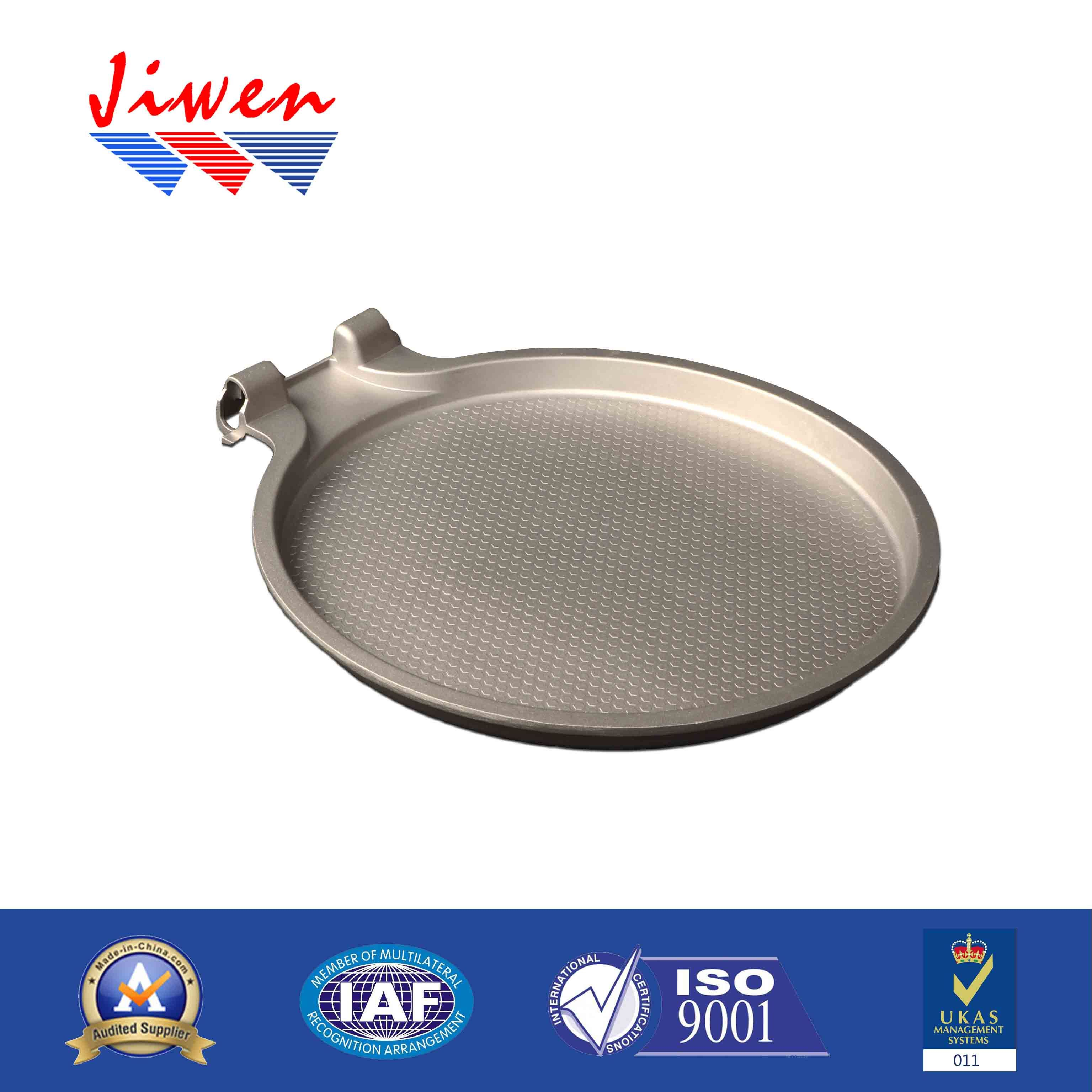 Hot Sale Home Appliance Electric Cooking Plate