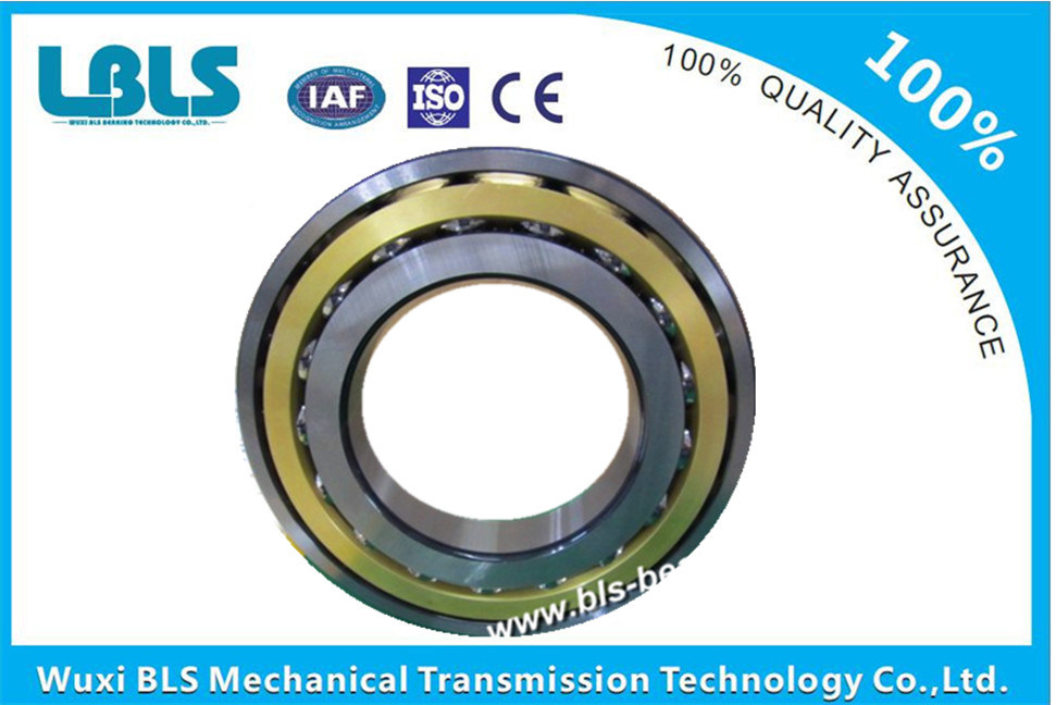 Wholesale and Good Quality Angular Contact Ball Bearing 7236B