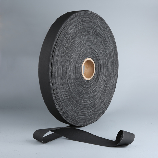Good Tensile Strength Semi-Conductive Nylon Tape