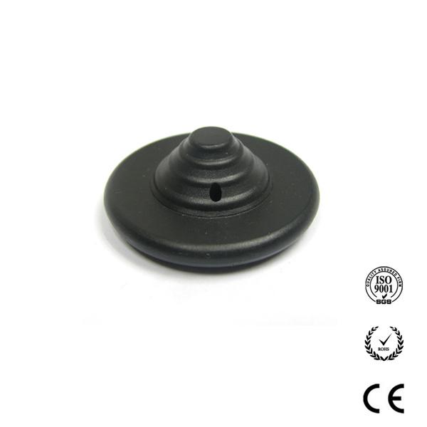Mini UFO Anti-Theft EAS Hard Tag