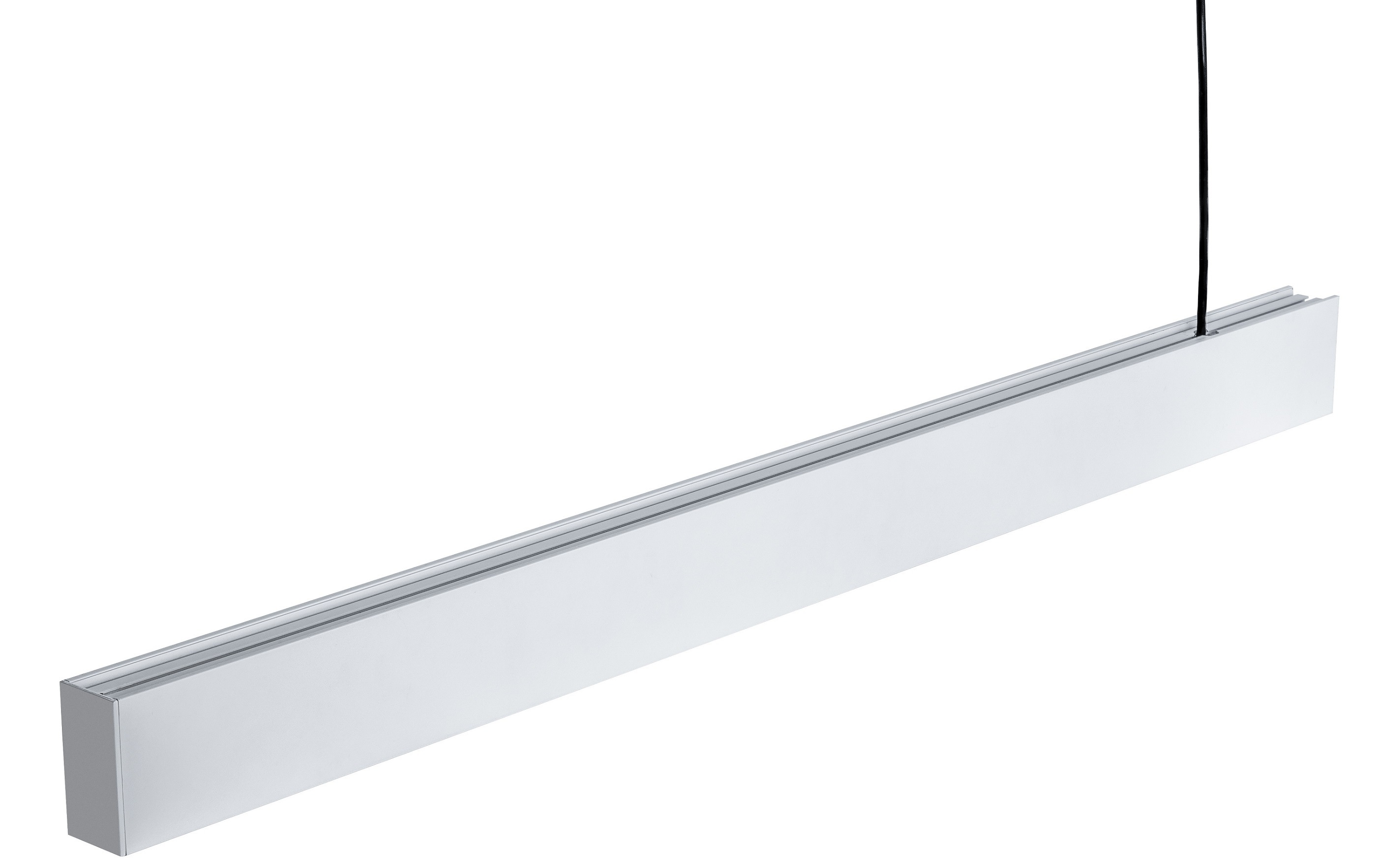 Surface Mounted/Pendent/Wall Mounted 5 Years Warranty 30W Compatible to 0-10V SMD5630 LED Linear Light Lighting with UL Ce SAA RoHS