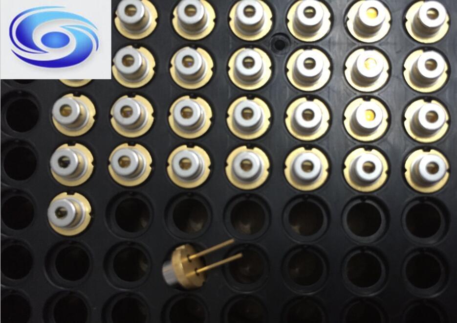 405nm 300MW 400MW 500MW 800MW 1000MW 1W Laser Diode