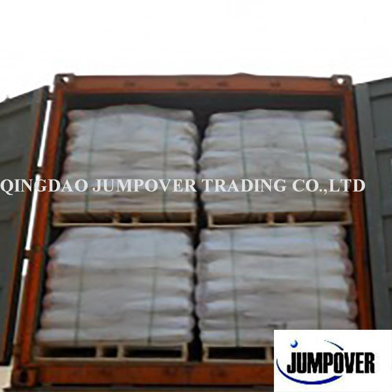 Ammonium Polyphosphate Fire Resistant Coating (APP-II)