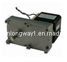 Shadepole Gear Motor for Oven