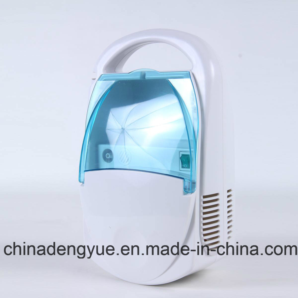 Portable Classical Home Use Medical Nebulizer