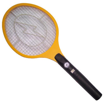 http://image.made-in-china.com/2f0j00GRrQctEyoThW/Mosquito-Racket-HYD-43-.jpg