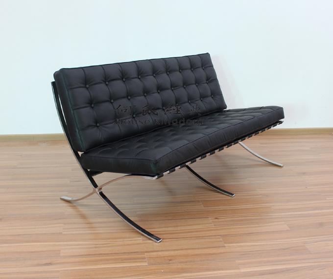 Barcelona Sofa (8030-2)