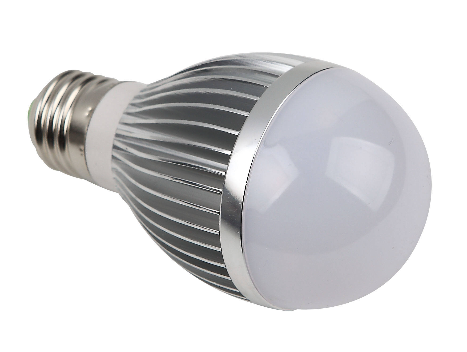 China Led Light Bulb 3w E27 China Light Bulb 3w E27 Led Bulb