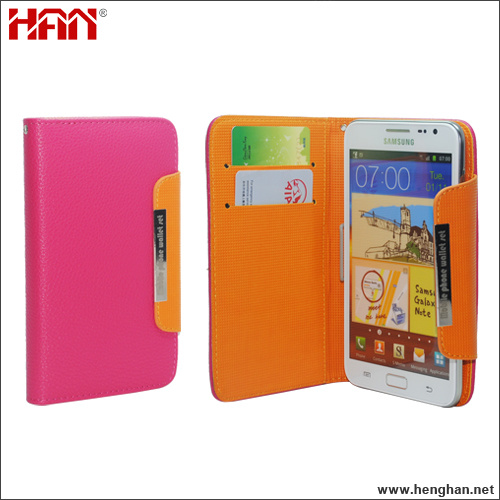 Samsung Galaxy Note Cases