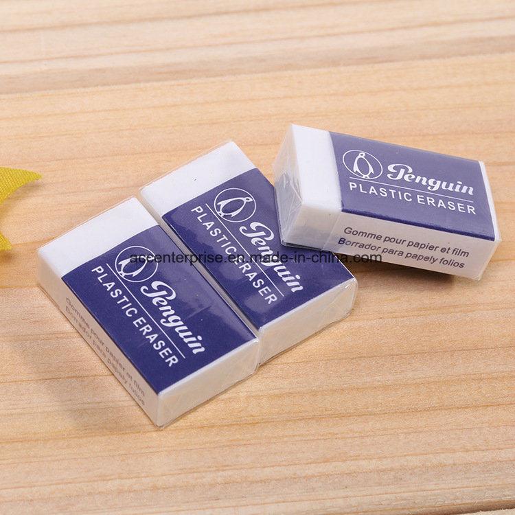 4b Eraser, Wholesale Cheap Eraser,