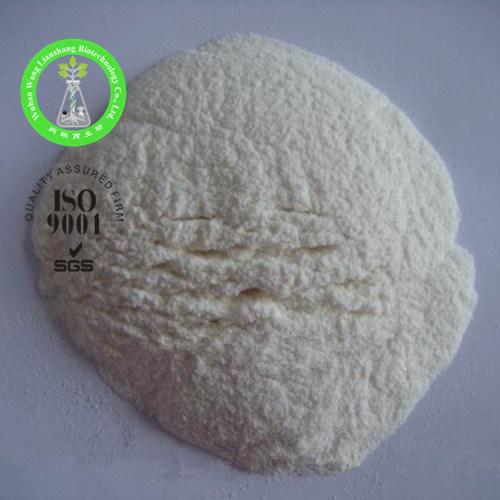 98% Deoxyarbutin Cosmetic Grade CAS: 53936-56-4