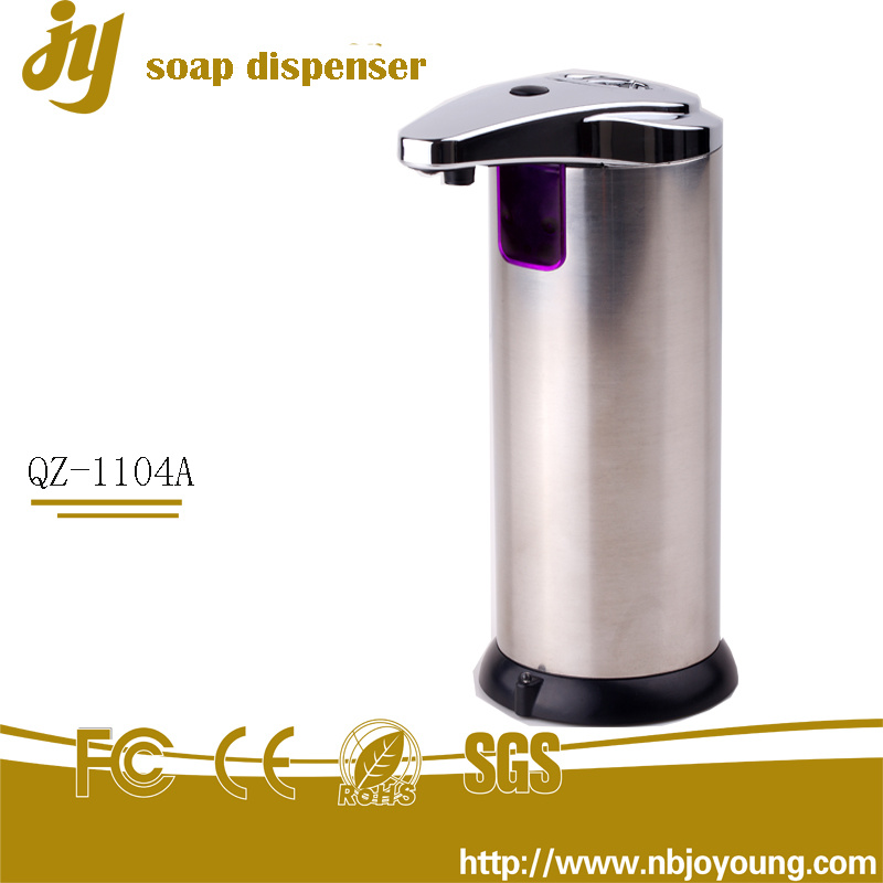China Best Sell Liquid Soap Dispenser
