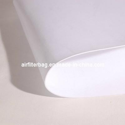 Polypropylene Needle Felt/Filter Media (Air Filter)