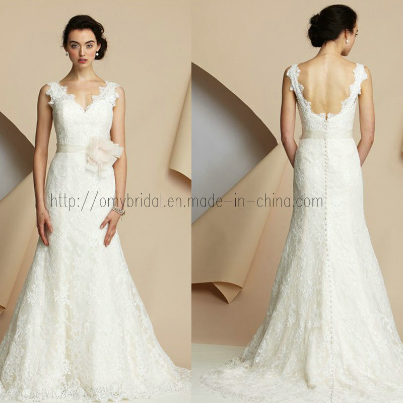 Bridal Veil San Diego : Buy Wedding Gowns, Wedding Dresses