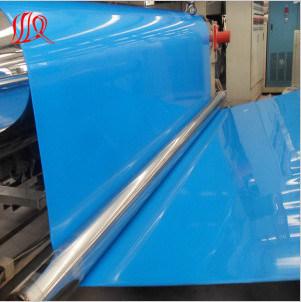 1mm EVA Geomembrane Liner