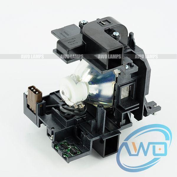 Ompatible Projector Lamp Bulbs Sanyo Plc Xm150 Plc Xm150l