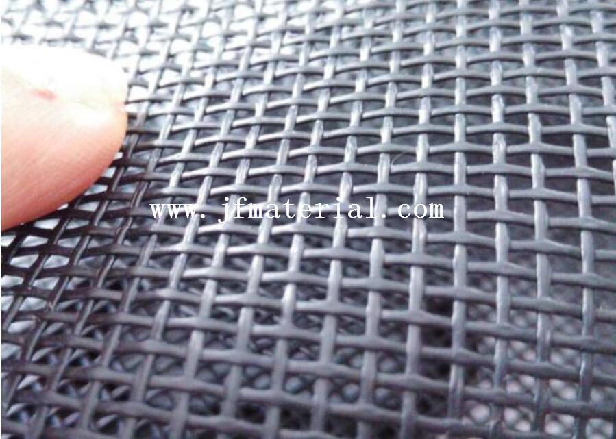 Window Screen Ployester Pet Screens