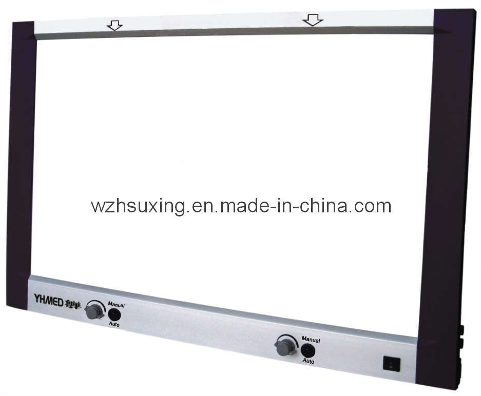 Super Thin LED Film Viewer