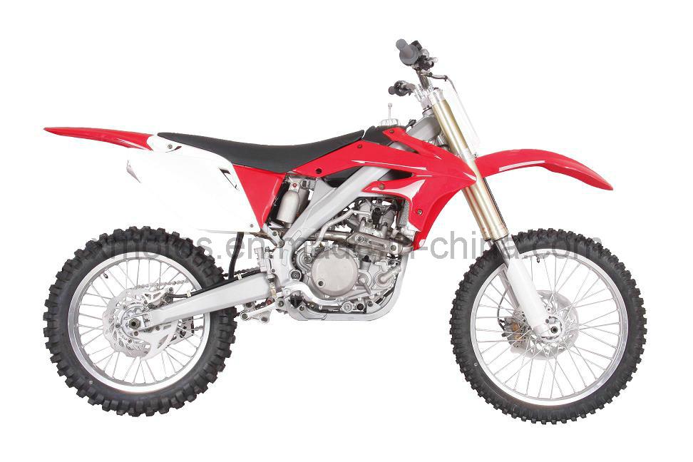 china dirt bike xz250r xb 37 250cc red china dirt bike 250cc dirt bike. Black Bedroom Furniture Sets. Home Design Ideas
