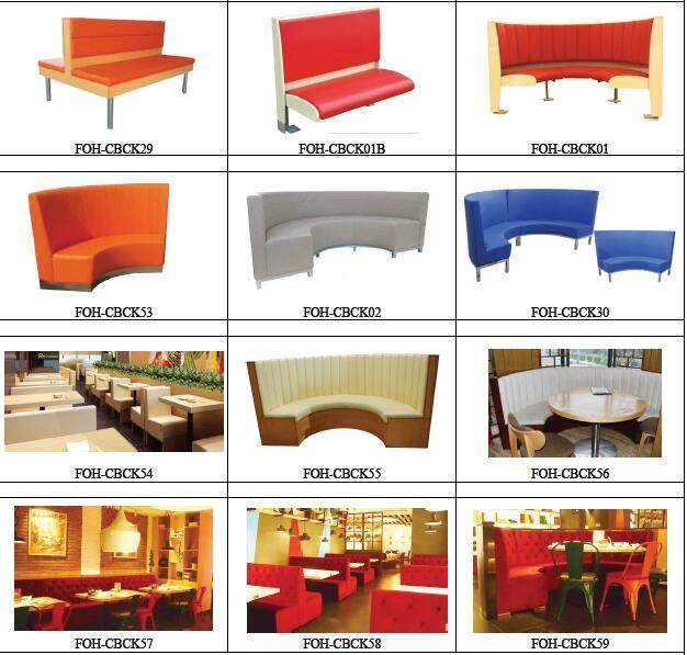 upscale customized hard wearing live venues sports bar furniture bar furniture sports bar