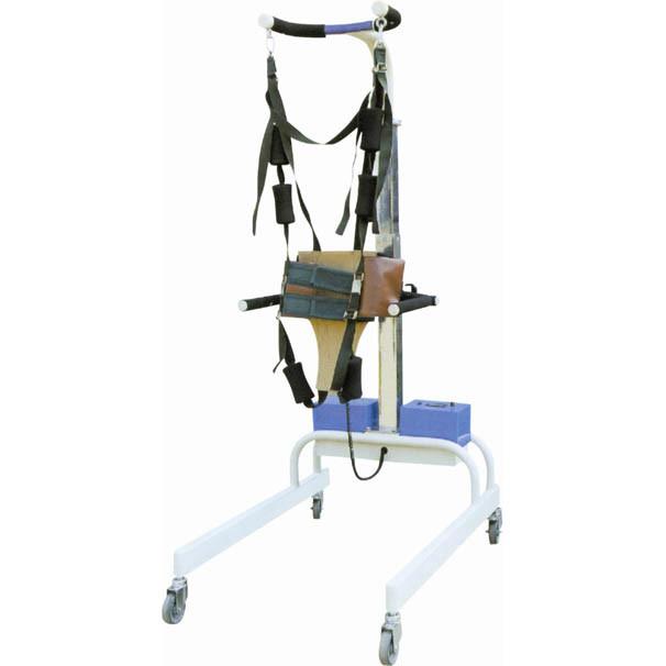 Mdr-Xyrt-2 Children Gait Training Device