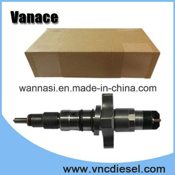 0445120019 Bosch Diesel Fuel Injector
