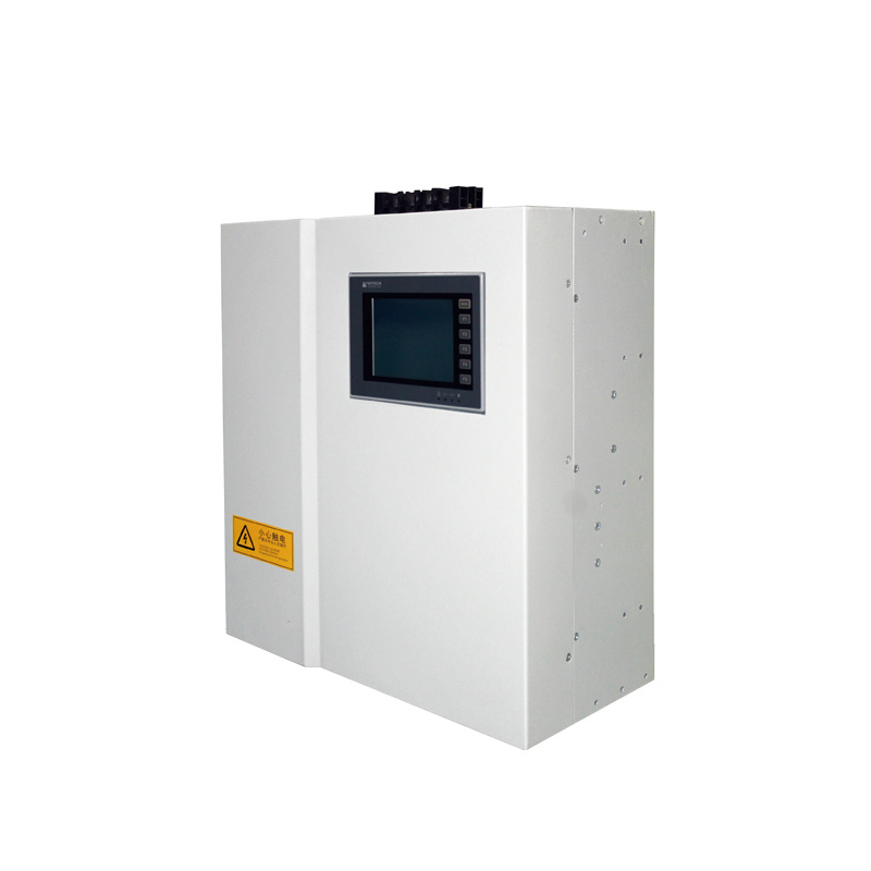 Low Voltage, Active Power Filter, Harmonice, Apf, Voltage Stabilizer