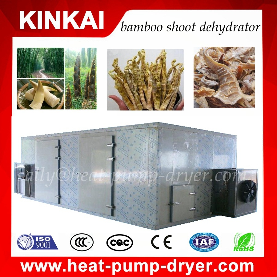 Economical Type Fruit Dehydrator/Industrial Dehydrator/Fish Dehydrator