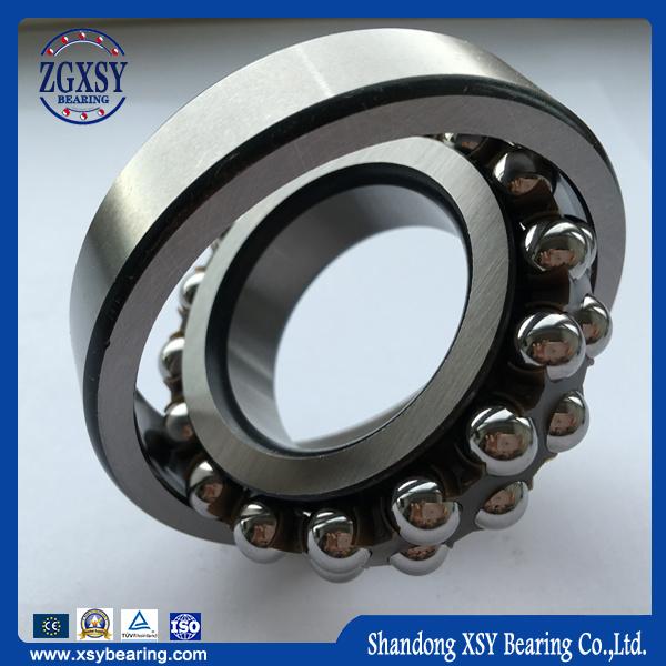 High Quality 1200/1200 Series Self-Aligning Ball Bearing