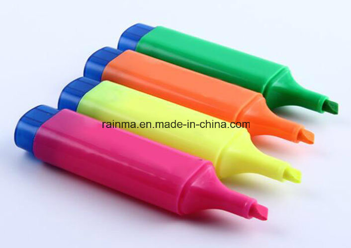 Highlighter Marker Pen with Cheap Price