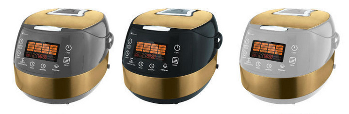 Wholesales Multi-Cooker, Rice Cooker