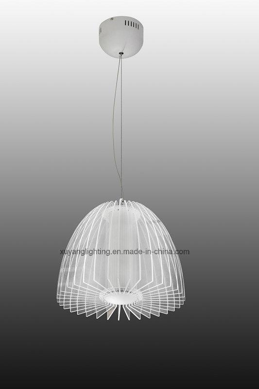 Popular Decorative Pendant Lights, Hot Sales Chandelier for House