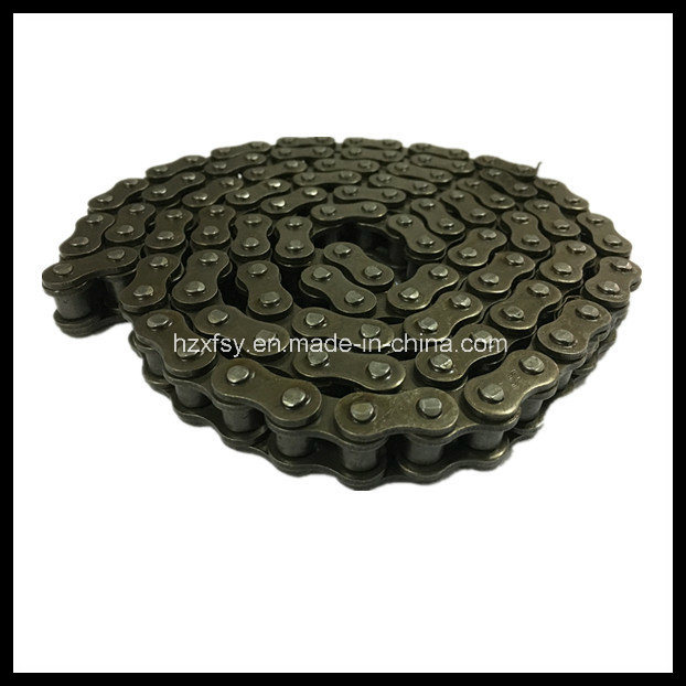 Best Quality 40 Mn Motorcycle Chains (420 428 428H)