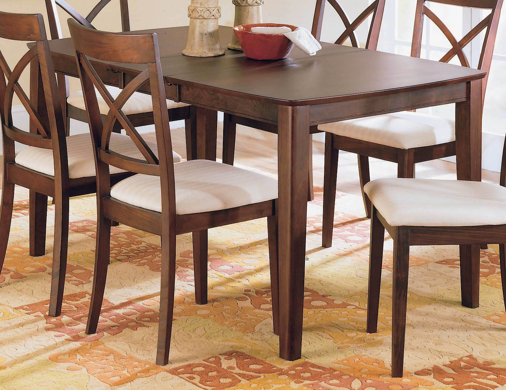 Dining table dining table and chairs thailand for Wooden dining table and chairs